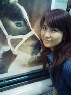 Photo_34
